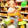 Max shopping