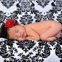 Emberlyn Newborn