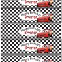 disney cars (7)