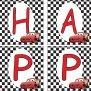 disney cars (8)