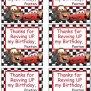 disney cars (13)