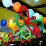 balloon decorations (6)
