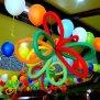 balloon decorations (6)
