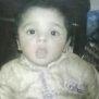 cute sweet baby (2)