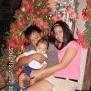Christmas 2011 (1)