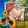 Zaineb  (1)