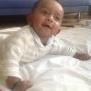 Cheran (3)