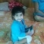 siddhi (1)