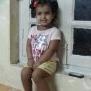 siddhi (2)