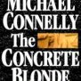 Download The Concrete Blonde (1)