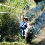 Canopy Tour and Mezcal Tasting
