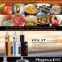 Discount e Cig e Liquid e Juice premium quality