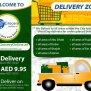 Online Shopping UAE