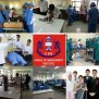Paramedical Course in Delhi, India